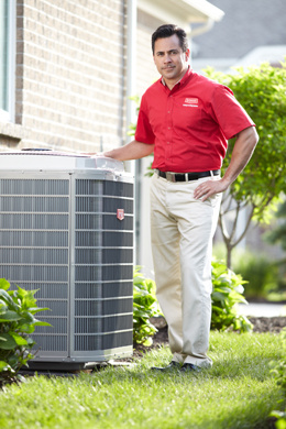 Bryant Air Conditioning Systems - Click on pictures to see all Bryant air conditioning systems - Minnesota Heating and Air Conditioning