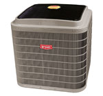 Bryant 186B Evolution Replacement Air Condition - Minnesota Heating and Air Conditioning