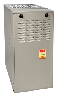 Bryant 314A Preferred Furnace - Minnesota Heating and Air Conditioning