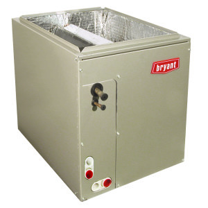 Bryant CNPVP Cased Coil - Minnesota Heating and Air Conditioning