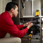 Furnace & Air Conditioning Service and Repair Technition Employment Opportunities - Minnesota Heating and Air Conditioning