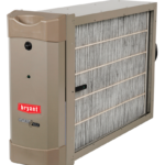 Bryant Preferred Air Purifier - Minnesota Heating and Air Conditioning