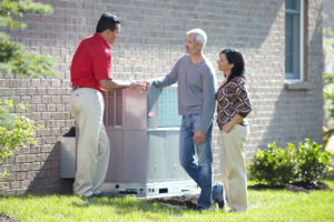 bryant-combination-gas-heat-electric-air-conditioning-system