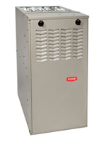 Bryant 310A Legacy Furnace - Minnesota Heating and Air Conditioning