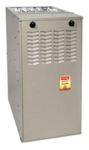 Bryant 315A Evolution Furnace - Minnesota Heating and Air Conditioning