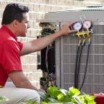 Air Conditioning Poducts, Service and Repairs