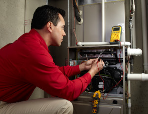 Heating Service and Repair - Minnesota Heating and Air Conditioning