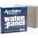 Aprilaire Humidifier Replacemnt Water PanelBryant Heat Recovery Ventilator HRVAprilaire RP600 Whole-House HumidifierBryant Air Purifier - Minnesota Heating and Air Conditioning
