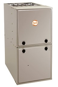 Payne PG96V Gas Furnace