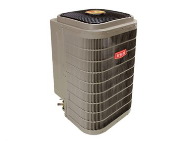 EARLY BIRD AIR CONDITION SALE • SAVE $250.00
