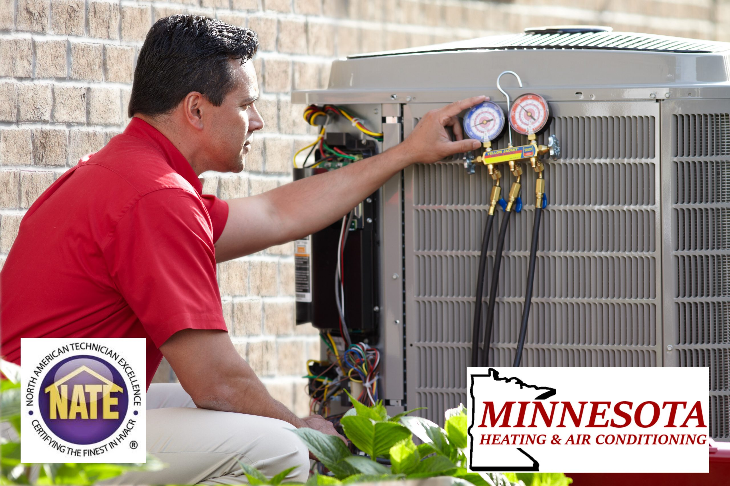$99.00 Residential Air Condition Maintenance & Safety Inspection